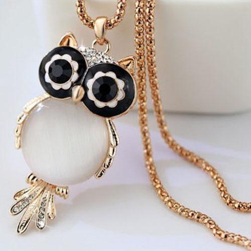 OwlNecklace1