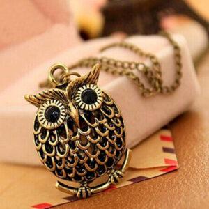 OwlNecklace3